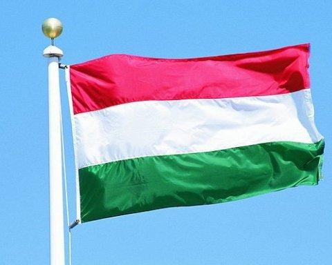 Венгрия пошла против Украины: комиссия НАТО под угрозой