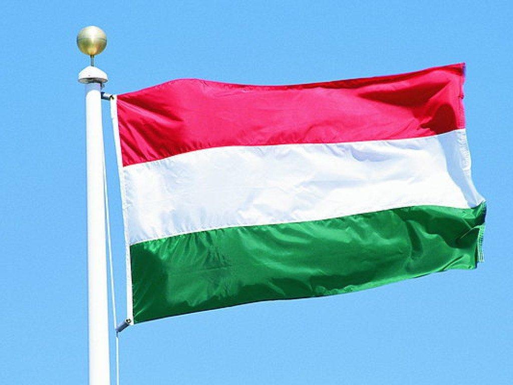 Угорщина пішла проти України: комісія НАТО під загрозою