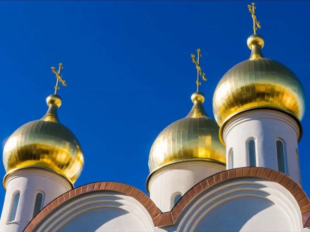 Названа точная дата получения Украиной томоса