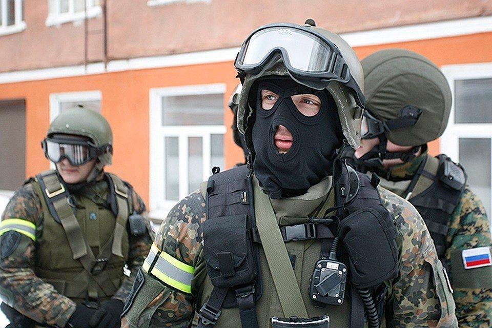 """У Росії повідомили про затримання """"американського шпигуна"""": що йому загрожує"""