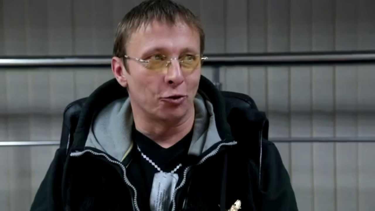 """Друг бойовиків """"ДНР"""" розповів, як Україна може зруйнувати Росію"""