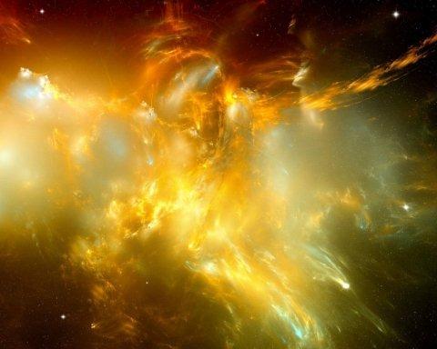 SpaceX отправляет в космос урны с прахом: сколько стоят похороны на орбите