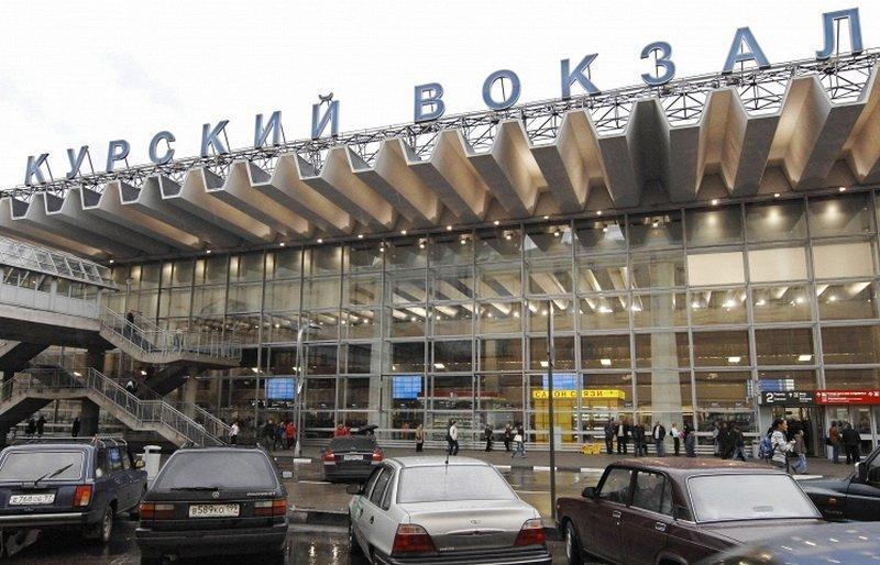 У Москві погрожують підірвати усі вокзали: що відбувається