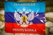 Боевики «ЛНР» рассказали о «группе американских наемников» на Донбассе: в сети посмеялись