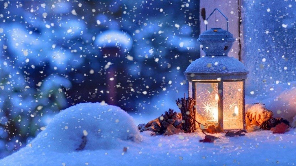 Когда будут настоящие морозы: синоптики дали прогноз погоды на январь