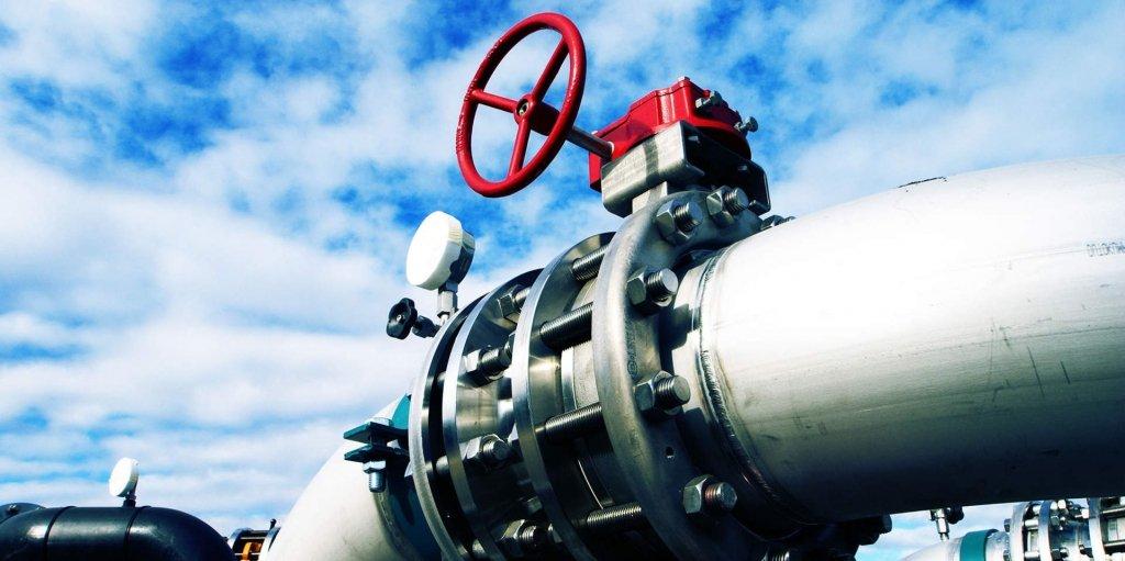 В России произошло серьезное ЧП на газопроводе: первые подробности