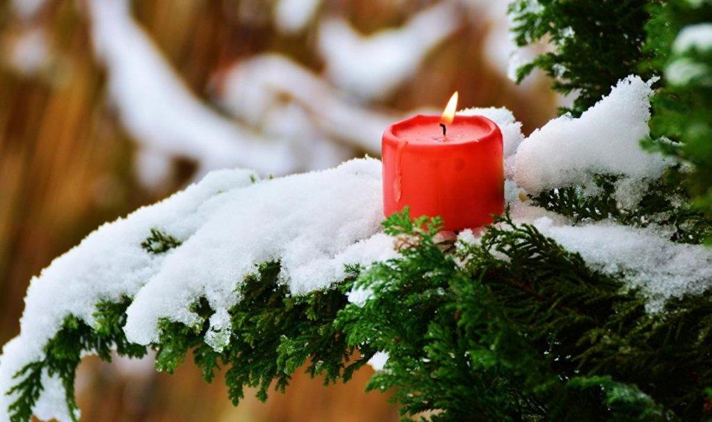 Кого замете снігом в День святого Миколая: озвучено новий прогноз