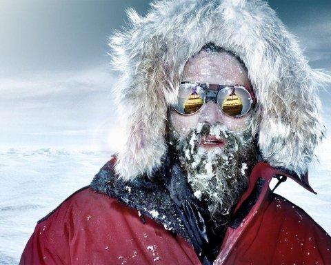 За окном лютый мороз: синоптики озвучили прогноз на сегодня