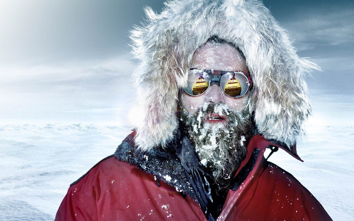 Холод підвищує ризик передчасної смерті: яка температура вважається ідеальною