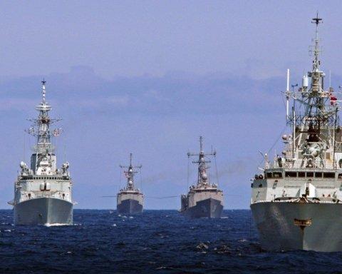 Что будет, если НАТО не вмешается в войну в Азовском море: появился прогноз для всего мира