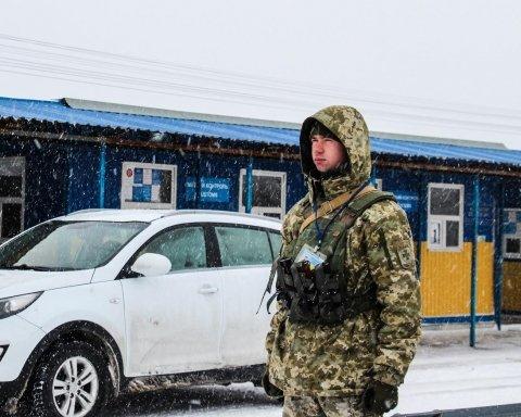 Продовження заборони на в'їзд росіянам: в Україні прийняли рішення