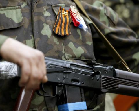 Боевики «ДНР» рассказали новые сказки об «умирающих от голода украинцах»: в сети посмеялись