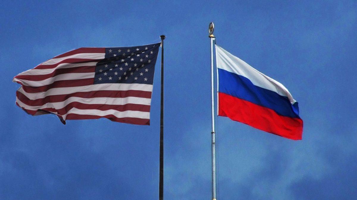 Есть несколько вариантов наказания: стало известно, что США готовят против России