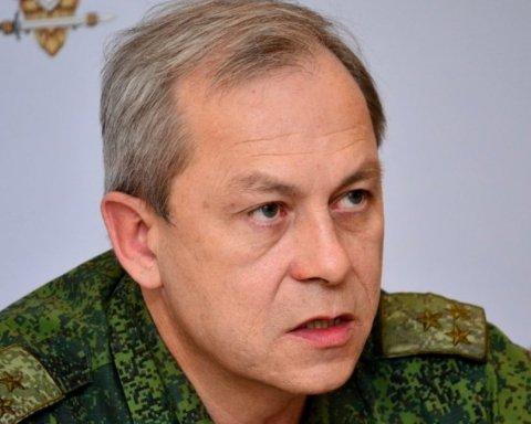 Боевики «ДНР» не могут определиться с атакой Украины: смешные новости с Донбасса