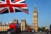 Великобритания утвердила «черный список» российских олигархов: кто в него попал