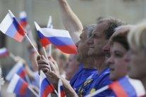 У Росії вирішили взуватися в танки, мережа сміється: опубліковано фото