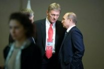 Разрыв дружбы Украины с Россией: в Кремле дали странный ответ