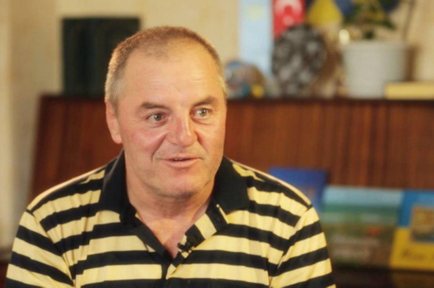 """Окупаційний """"суд"""" прийняв рішення щодо кримськотатарського активіста: опубліковано фото та відео"""