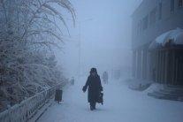 Українців попередили про дуже погану погоду: свіжий прогноз