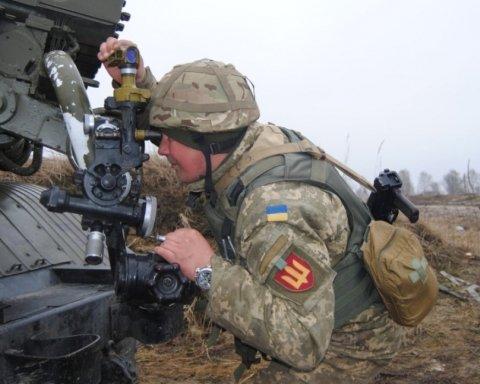 Украина снесет «ДНР» за пару часов: боевики признались в проблемах