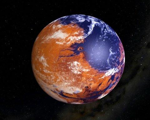 Теория Хокинга подтверждается, Земля «умирает»: сколько лет осталось человечеству