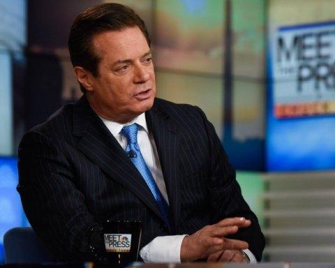 Экс-советника Трампа уличили во лжи об Украине