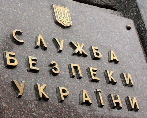 СБУ раскрыла сценарий большого вторжения России в Украину