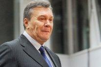 Януковича хочуть вивезти з Росії: що з колишнім президентом