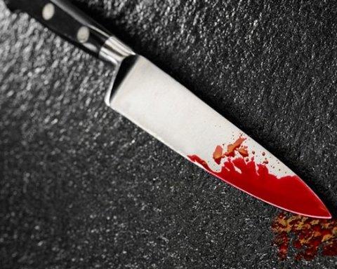 На Дніпропетровщині жорстоко вбили депутата: моторошні подробиці