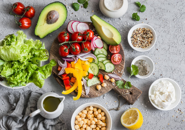 Як позбутися від зайвих кілограмів після Нового року: найдієвіші методи схуднення