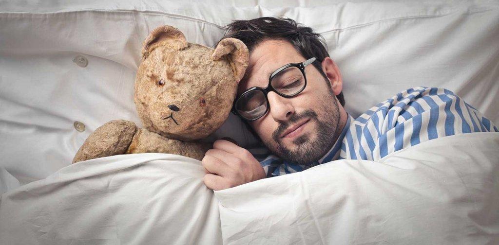 Тиха година: в офісах офіційно дозволили спати, кому пощастило