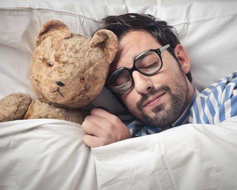 Сколько часов нужно спать: ученые предупредили о смертельно опасном отдыхе