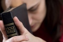 Церковний календар на серпень: дати найважливіших свят