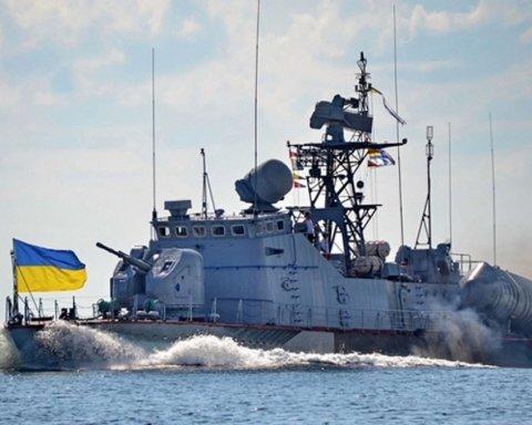 Україна переграла Росію у війні на морі – військовий експерт дав несподівану оцінку