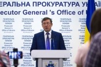 Убийство Гандзюк и расстрелы на Майдане: в ГПУ сообщили важную информацию