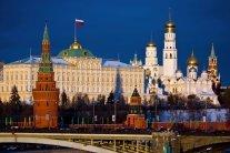 Не тільки Україна: названо країни, які хоче захопити Путін