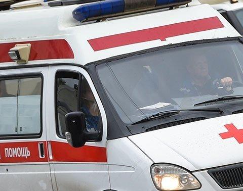 В России прогремел взрыв в кафе: десятки пострадавших