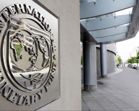 МВФ офіційно розкрив свої вимоги до України: що треба знати