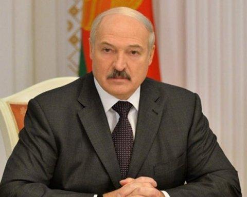 Лукашенко сделал новый выпад против России и вспомнил войну с Украиной