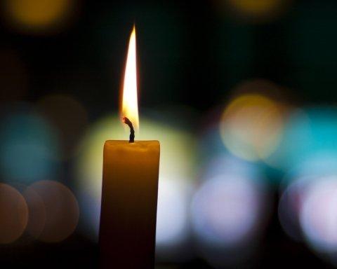 »Ах, какая женщина»: умерла солистка легендарной группы «Фристайл»