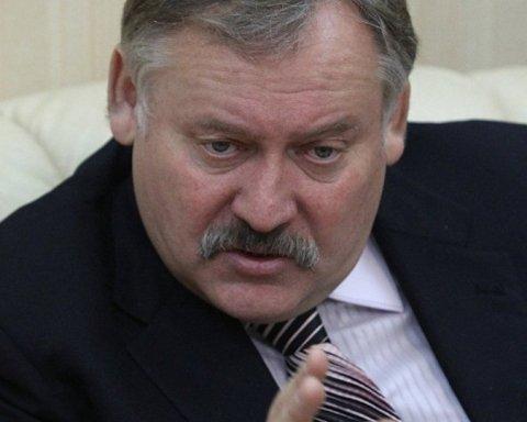Одиозный российский депутат раскрыл планы Кремля на нового президента Украины