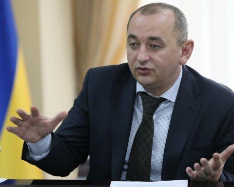 Військова прокуратура збирається перевіряти українців на детекторі брехні: названо причину