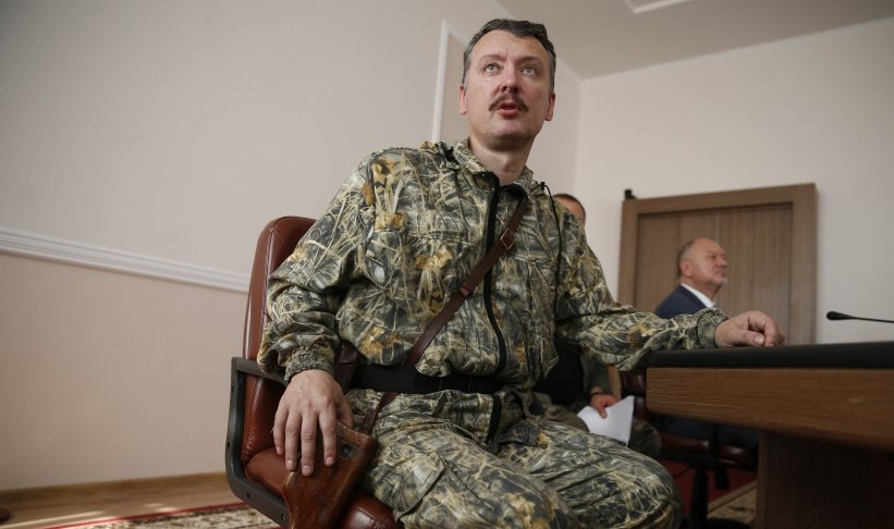 Ховаються за цивільними: розкрито цинічну підлість бойовиків на Донбасі