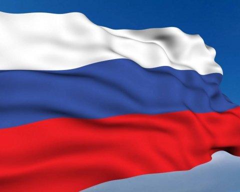 Озвучено тривожний прогноз щодо планів Путіна на Білорусь