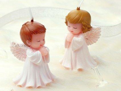 Красиві листівки та короткі привітання з Днем ангела Івана