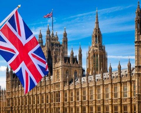 Парламент Британии провалил голосование по Brexit: что дальше