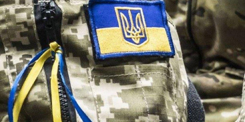 Відео бойовиків з полоненим українцем: з'явилась важлива інформація від ЗСУ