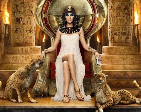 Головна загадка історії про поховання Клеопатри: відомий археолог здивував відкриттям
