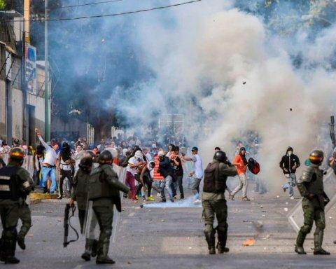 Смена власти в Венесуэле: путинский пропагандист насторожил заявлением и вспомнил Донбасс