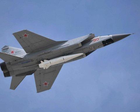 Путин перебросил поближе к Донбассу новое оружие, появились громкие новости